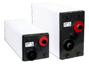 SLR Batteries