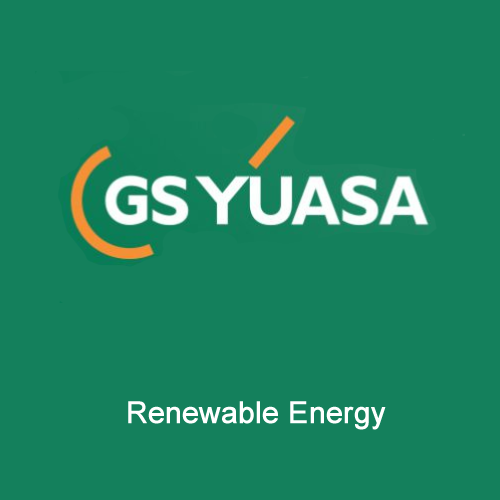 Renewable Logo