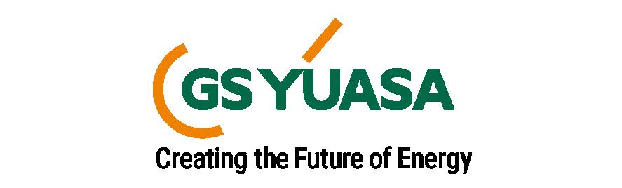 GSYuasa Energy Solutions